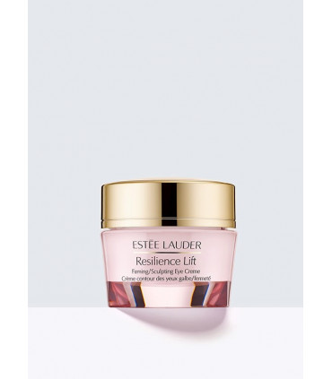 ESTEE LAUDER RESILIENCE LIFT EYE CREME 15ML