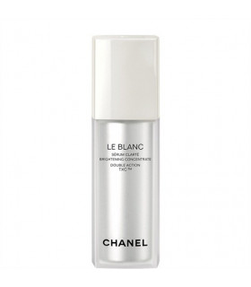 CHANEL S LE BLANC SERUM BLANCH 50ML