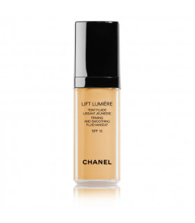 CHANEL B FOUNDA LIFT LUMIERE 50