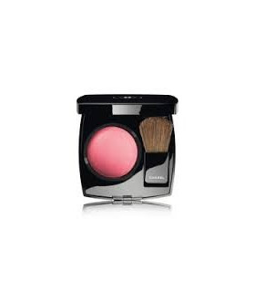 CHANEL B BLUSH JOUES CONTRASTE 58