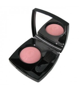 CHANEL B BLUSH JOUES CONTRASTE 96