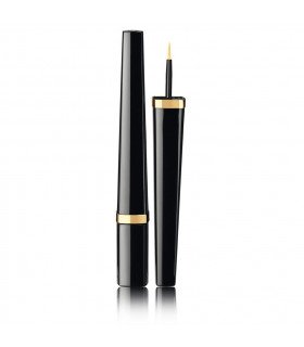 CHANEL B EYE LINER LIGNE 10
