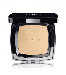 CHANEL B COMPACT POWDER UNIVERSELLE 30