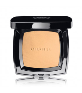 CHANEL B COMPACT POWDER UNIVERSELLE 50