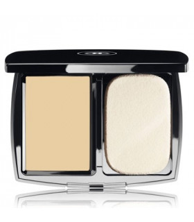 CHANEL B COMPACT DOUBLE PERFECTION 50