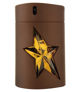 THIERRY MUGLER M PURE HAVANE 100ML