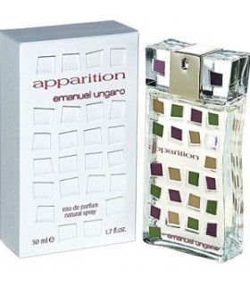 UNGARO W APPARITION EDP 90ML