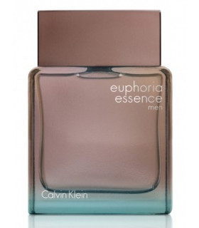 CALVIN KLEIN EUPHORIA ESSENCE EDT 100ML