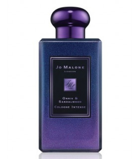 JO MALONE ORRIS & SANDALWOOD INTENSE 100ML