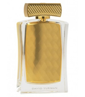 DAVID YURMAN edp 75ml