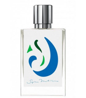 by KILIAN SPLASH OF LEMON EDP 50ML