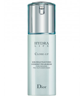 DIOR HYDRA LIFE CLOSE UP HYDRATANT 50ML