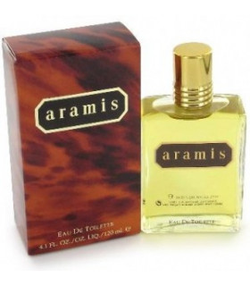 ARAMIS M edt 110ml