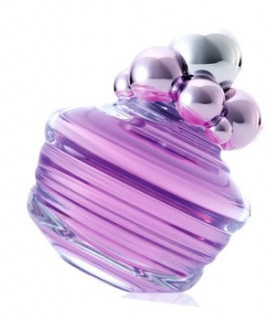 CACHAREL W CATCH ME 80ML