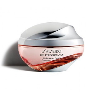 SHISEIDO LIFT DYNAMIC CREAM 50ML