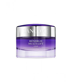 LANCOME RENERGIE MULTI-LIFT ALL SKIN CREAM 50ML