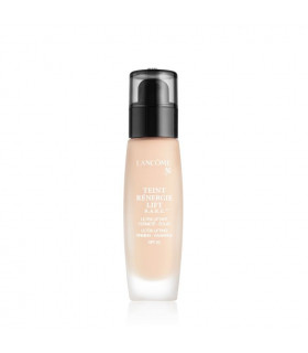 LANCOME FOUNDATION TEINT RENERGIE LIFT R.A.R.E 04