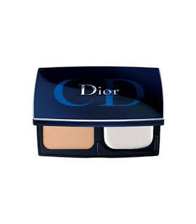 DIOR COMPACT DIORSKIN X FOREVER 030
