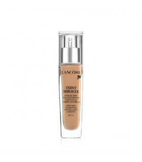 LANCOME FOUND TEINT MIRACLE 03