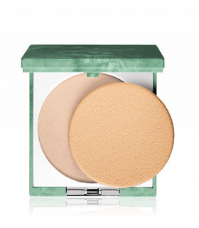 CLINIQUE COMPACT SUPERPOWDER DOUBLE FACE 01