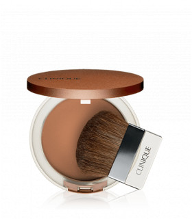 CLINIQUE COMPACT True Bronze 03