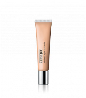 CLINIQUE CONCEALER ALL ABOUT EYES 04