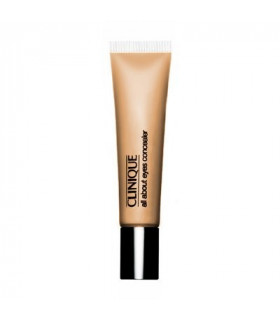 CLINIQUE CONCEALER ALL ABOUT EYES 05