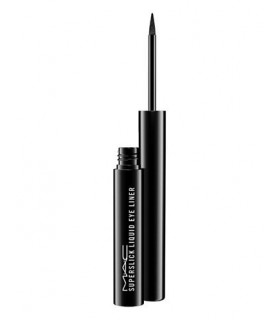 MAC EYE LINER SUPERSLICK LIQUID ON THE HUNT