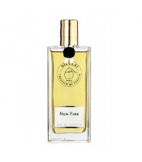 NICOLAI NEW YOURK EDT 100ML