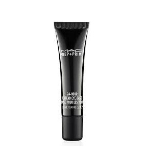 MAC EXTEND EYE BASE 24H 12ML