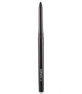 MAC EYE LINER TECHNAKHOL PLANK