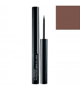 MAC EYE LINER SUPERSLIK DEFIANTLY FELINE