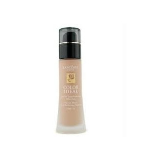 LANCOME FOUNDATION COLOR IDEAL 01 30 ML
