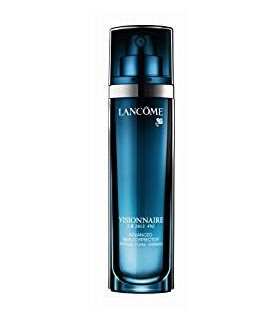 LANCOME VISIONNAIRE CORRECTOR 50ML
