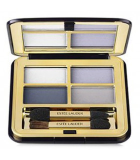 ESTEE EYESHADOW SIGNATURE QUAD 08