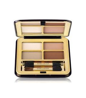 ESTEE EYESHADOW SIGNATURE QUAD 02