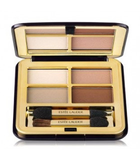 ESTEE Eyeshadow QUAD 07