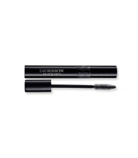 DIOR MASCARA DIORSHOW BLACK OUT M 099