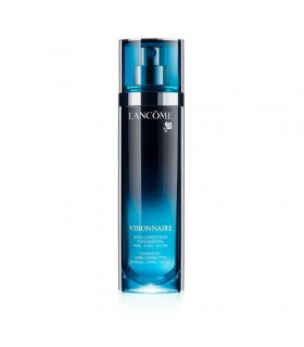 LANCOME VISIONNAIRE SERUM 50ML