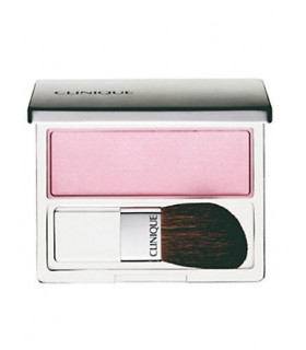 CLINIQUE BLUSH 114