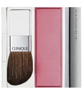CLINIQUE BLUSH 109