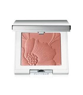 CLINIQUE BLUSH FRESH BLOOM 01