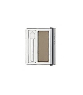 CLINIQUE EYESHADOW COLOR SURGE STAY MATTE 604