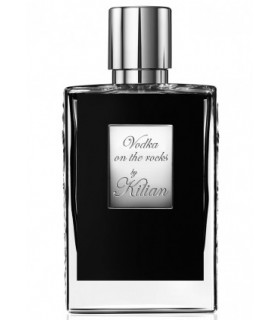 KILLIAN VODKA ON THE ROCKS EDP 50ML