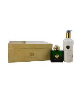 AMOUAGE W EPIC 100ML KIT BOX