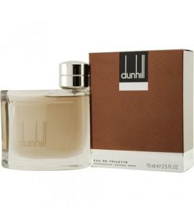 DUNHILL DUNHILL HIM EDT 75ML