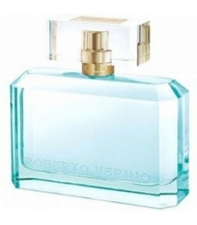 ROBERTO VERINO gold diamond edp 90ml