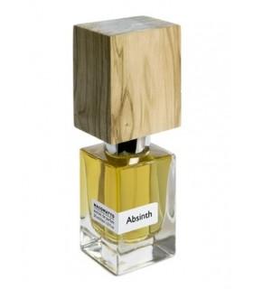Nasomatto Absinth Extrait-Parfum 30ML