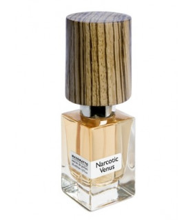 Nasomatto Narcotic Venus Extrait-Parfum 30ML