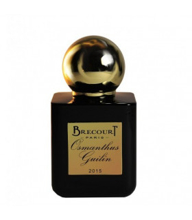 BRECOURT OSMANTHOS GUILLINI EDP 100ML
